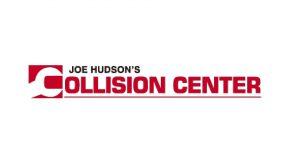 Joe-hudsons CC