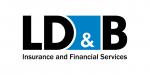 LDB logo-update2017 2020 5K